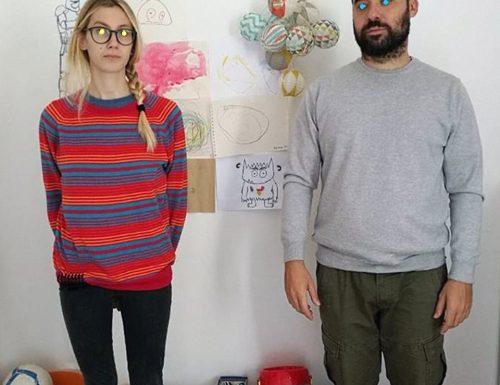 """REGALI: in anteprima """"Cento Volti"""", nuovo video di HOFAME"""