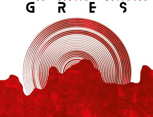 GRES – LA GIUSTA DISTANZA (2020, We Work Records)