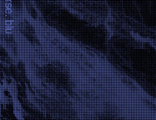 NORSE – BLU (2020, Kono Dischi e altre)