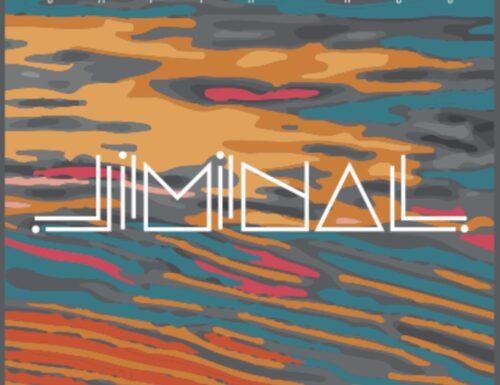 Safir Nou – Liminal (2021, Seahorse Recordings)